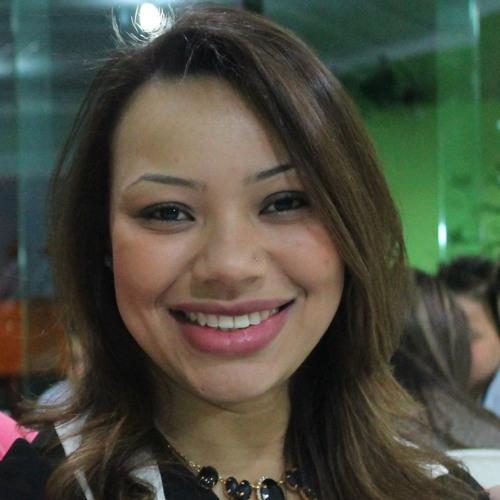 Daiane Neres's avatar