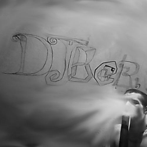 Dj Bert/91's avatar