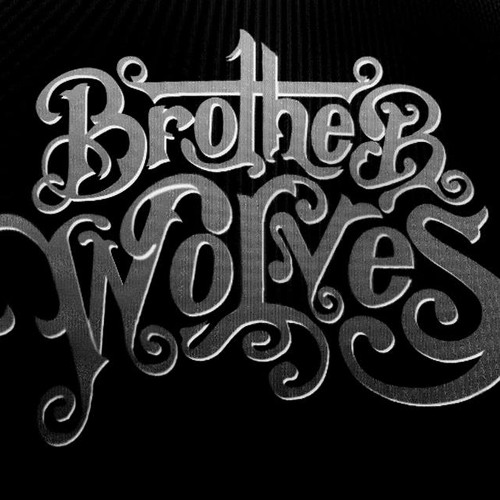 Brother Wolves's avatar