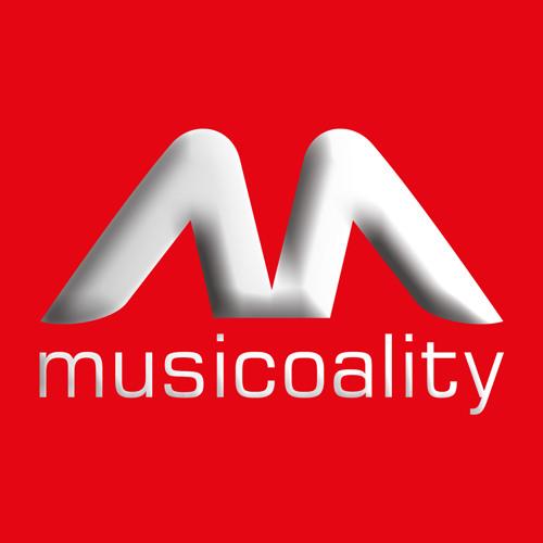 musicoality's main stream's avatar