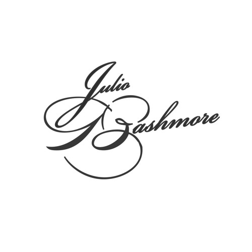 juliobashmoremusic's avatar
