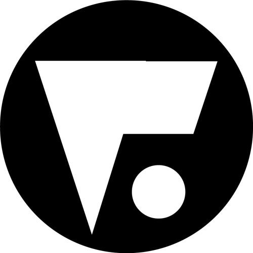 Vanguardbots's avatar
