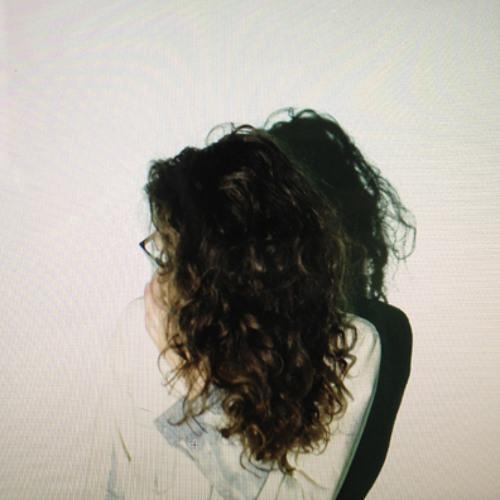 laurencamarata's avatar