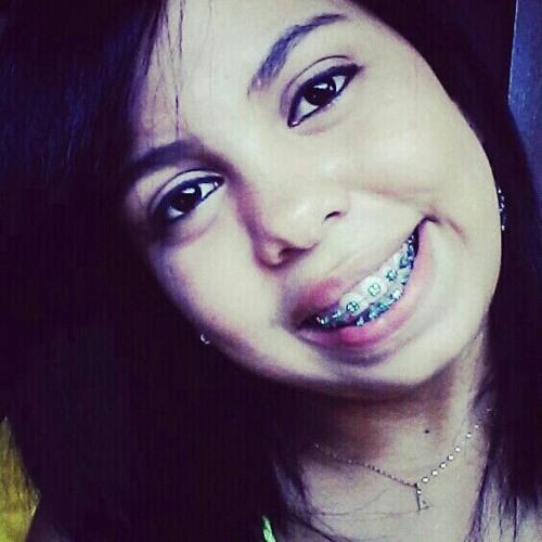 Aylana Correa's avatar