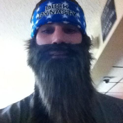 Tyler Eastman 1's avatar