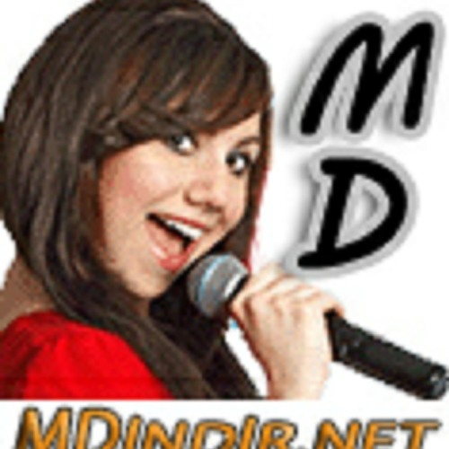 mdindiry22's avatar