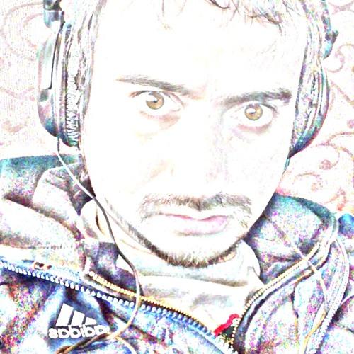 Oscar Villagra Leyton's avatar