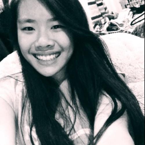 <3erika's avatar