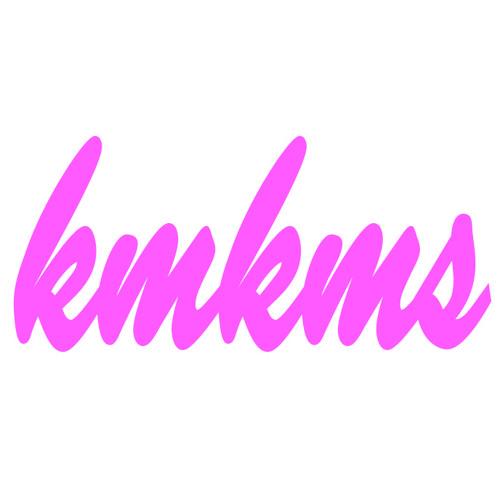 kmkms's avatar