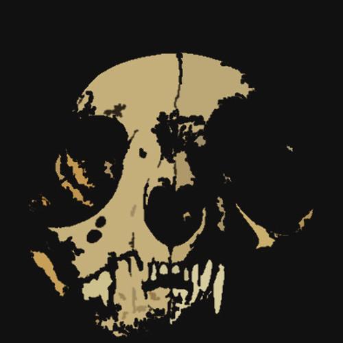Mr. Gloomy's avatar