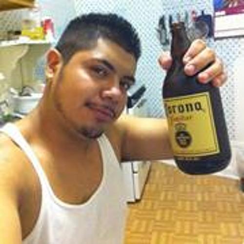 cesarramireztamayo's avatar