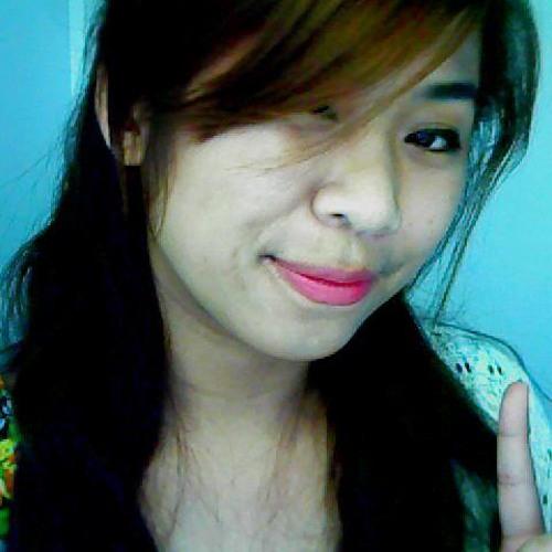 xhelee's avatar