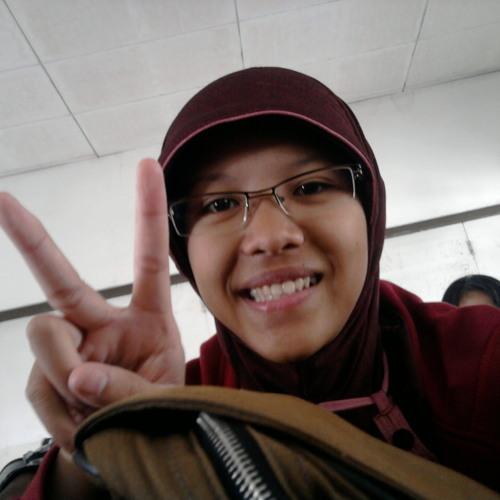 Rachma Woerjanto's avatar