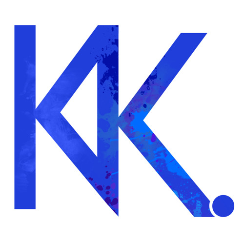 Kevin Köster's avatar