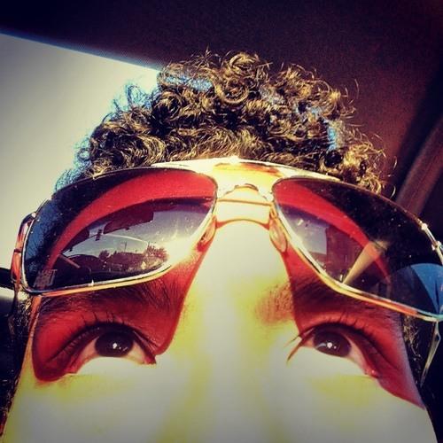Pinchokbo's avatar
