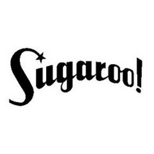 SugarooMusicLicensing's avatar
