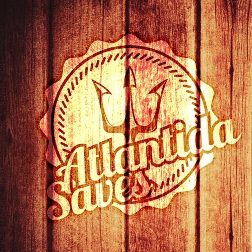 Atlantida Saves's avatar
