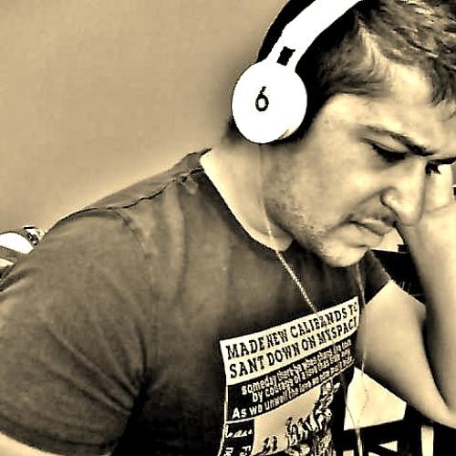 Kiriakos Stefanakis's avatar