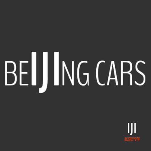 Beijing Cars Music's avatar