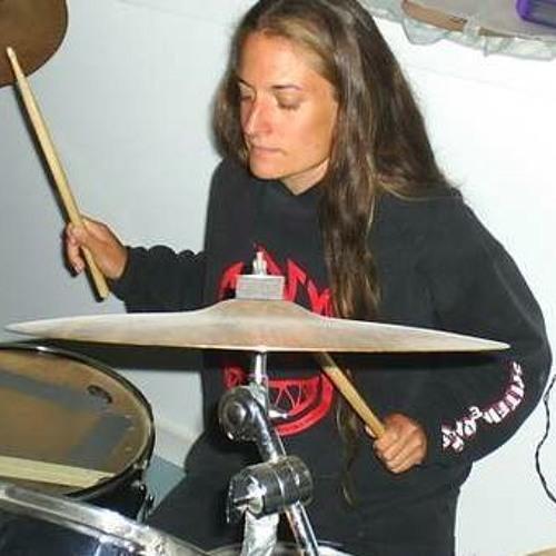 Amy Lucariello's avatar