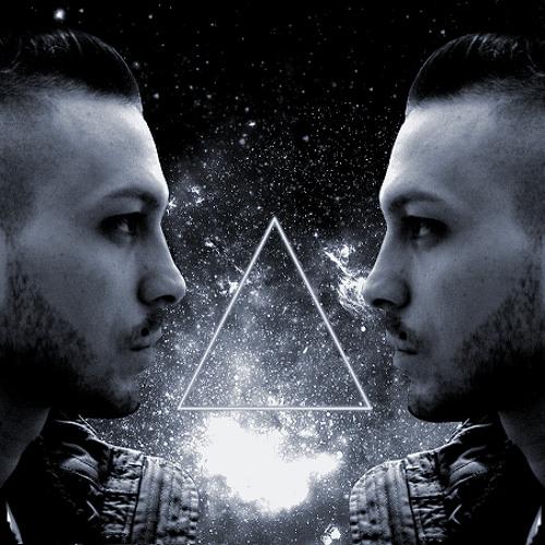 Albert Kraner / Alphadrum's avatar