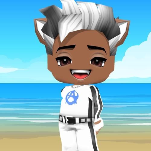 Master BEATS's avatar