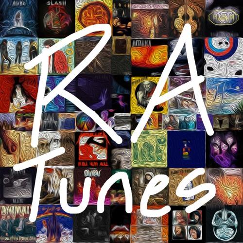 RA Tunes's avatar
