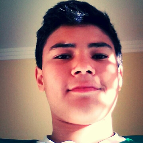 matheussouza2's avatar