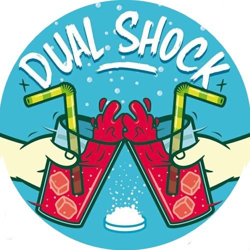 DUAL SHOCK's avatar
