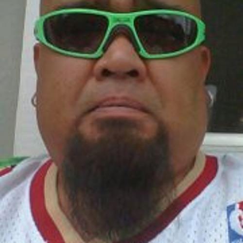 Darrel Gascon's avatar