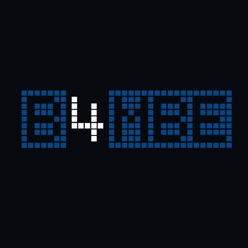 B4mBe's avatar
