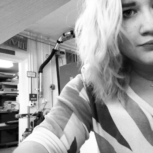 EmmaBoander98's avatar