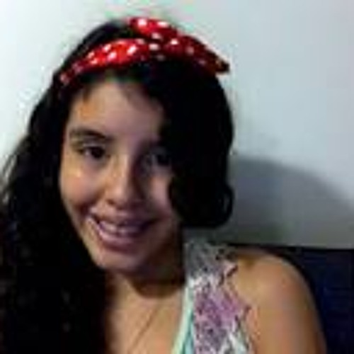 Ana Julia 36's avatar