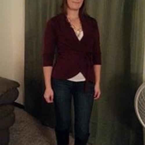 Ashley Sanchez 36's avatar