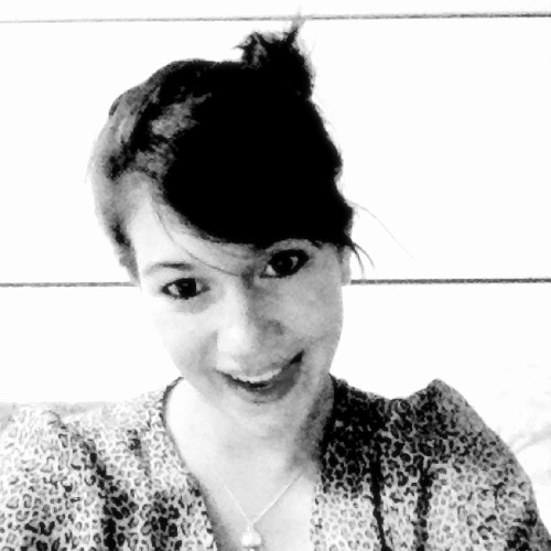 Louise Tonet's avatar