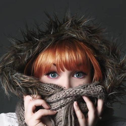 Margaret Elizabeth's avatar