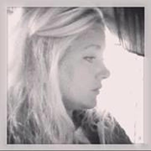 Anki Jahncke's avatar