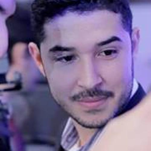 Bruno Monteiro 80's avatar