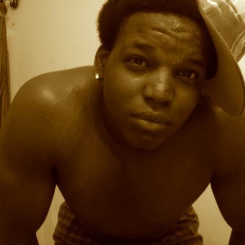 Sherman Big Gucci Young's avatar