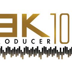 ak100music