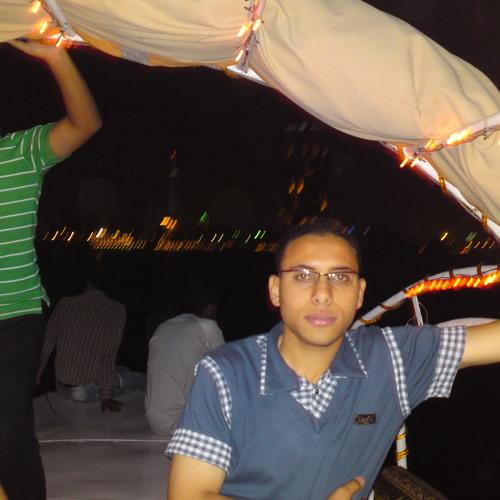 Seif Aldeen7777's avatar