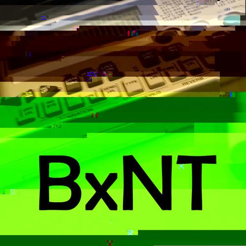 BxNT's avatar