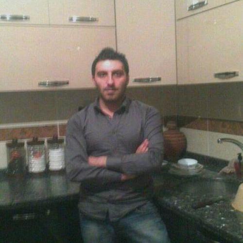 Serdar hakseven's avatar