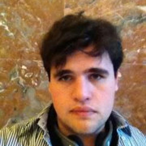 Lybio E. de Oliveira's avatar