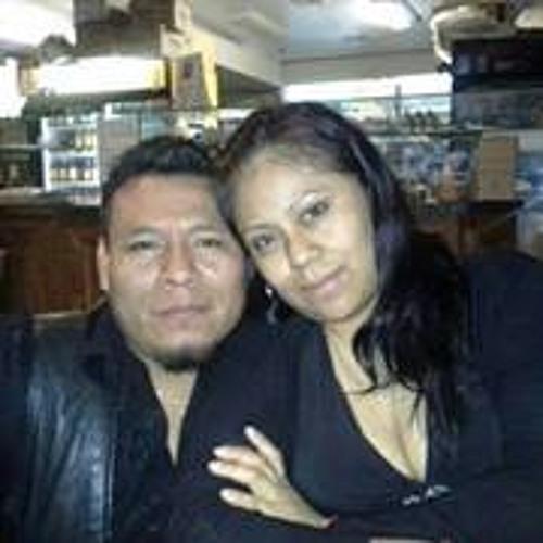 Dulce Bombom Garcia's avatar