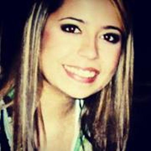 Naíse Carneiro's avatar