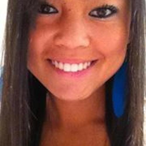 Jadeyn Lockhart's avatar