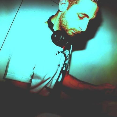 DJ NIKO.T's avatar