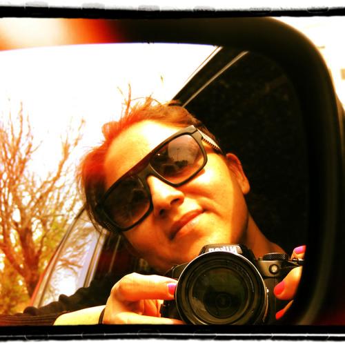 Marina Gómez's avatar