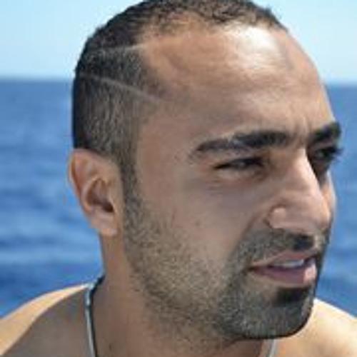 Mostafa Momo 4's avatar